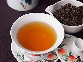 台湾茶飲み比べ11種セット_画像9