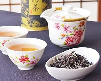 台湾茶飲み比べ11種セット_画像6