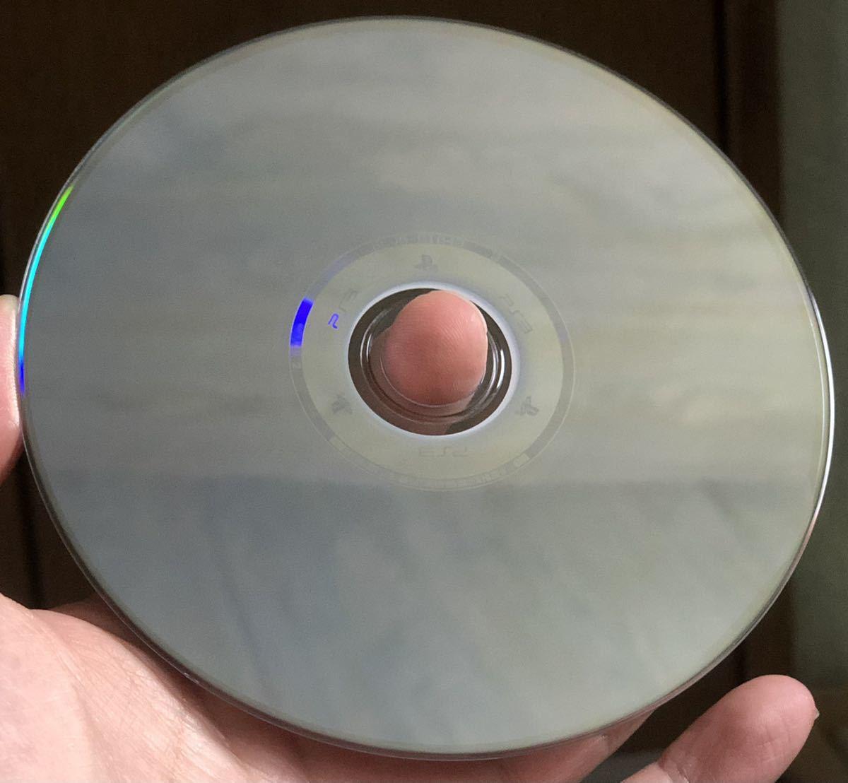 【動作確認画像有り】 PS3 ドラッグ オン ドラグーン3 DRAG ON DRAGOON 3 DOD3 プレイステーション3 プレステ3 ゲームソフト カセット