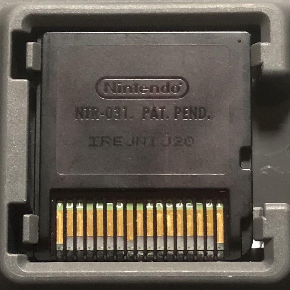 【動作確認画像有】 DS ポケットモンスター ブラック2 ポケモン ニンテンドーDS ゲームソフト カセット *全国図鑑完成済み