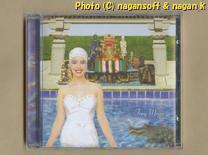★即決★ Stone Temple Pilots (ストーン・テンプル・パイロッツ) / Tiny Music… Songs From the Vatican Gift Shop_画像1