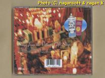 ★即決★ Stone Temple Pilots (ストーン・テンプル・パイロッツ) / Tiny Music… Songs From the Vatican Gift Shop_画像2