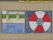 ★即決★ Stone Temple Pilots (ストーン・テンプル・パイロッツ) / Tiny Music… Songs From the Vatican Gift Shop_画像3