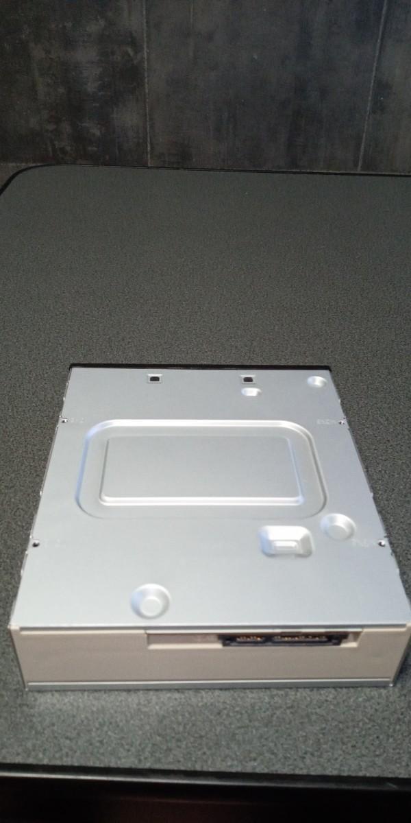 DVDドライブ 東芝 SAMSUNG SH-216 ネジつき