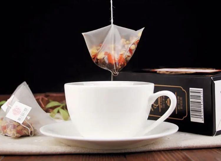 高麗人参五宝茶 健康茶 薬膳茶 漢方茶 花茶 ハーブティー 中国茶 美容茶