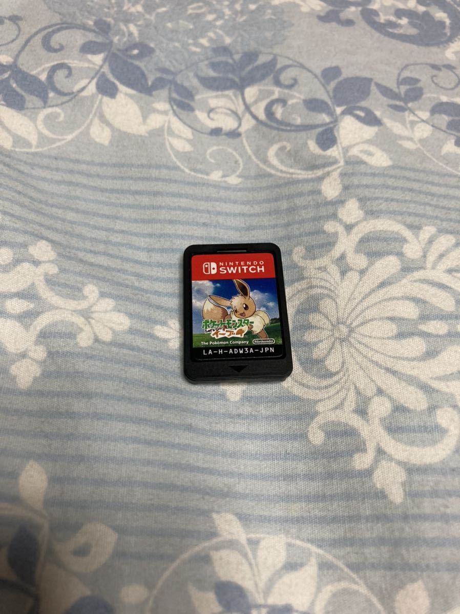 Nintendo Switch Lite グレー 任天堂 本体 + ソフト1つ ニンテンドー スイッチライト 美品_画像3