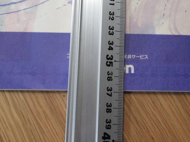 非売品 うるし原智志 1998年カレンダー コミックNORA 管理2F3R907G_画像4