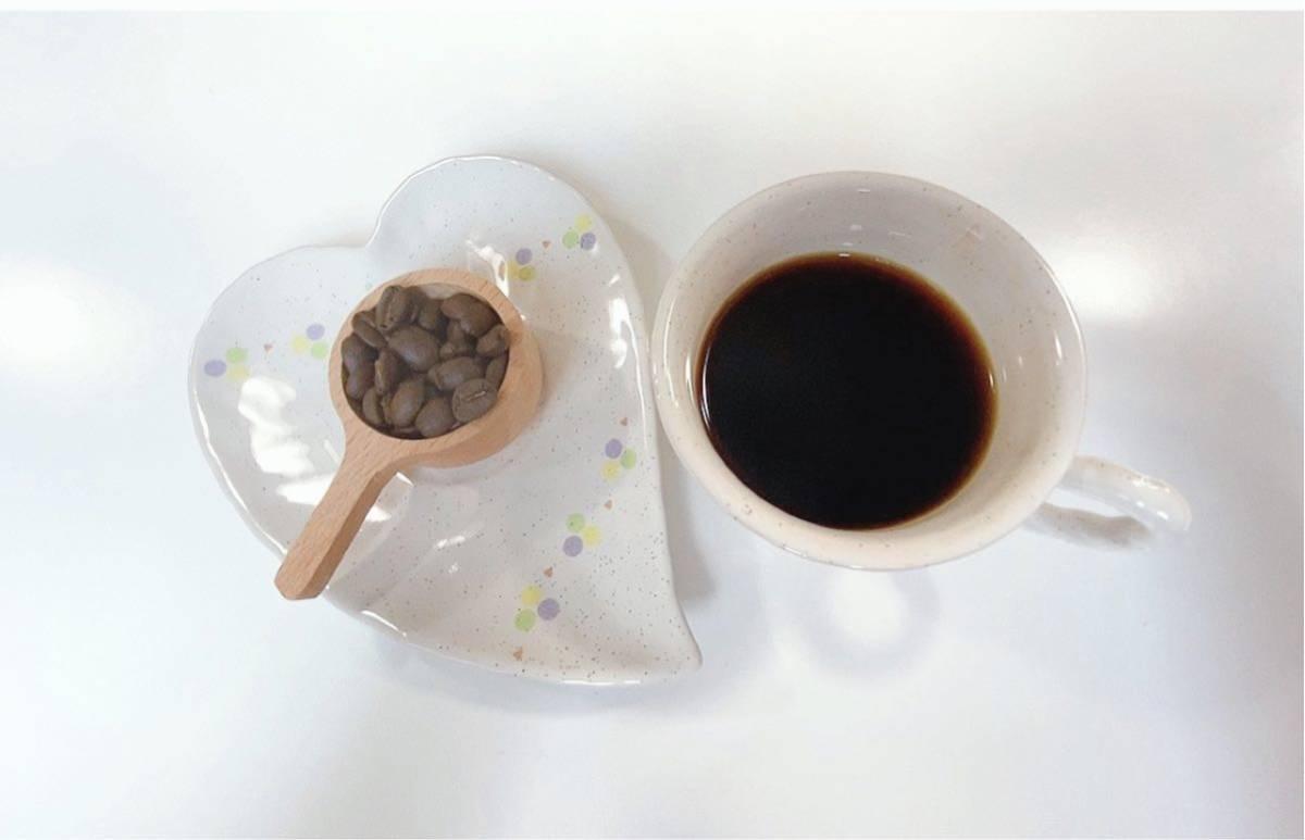 レギュラーコーヒー(ドリップバッグコーヒー)お試し