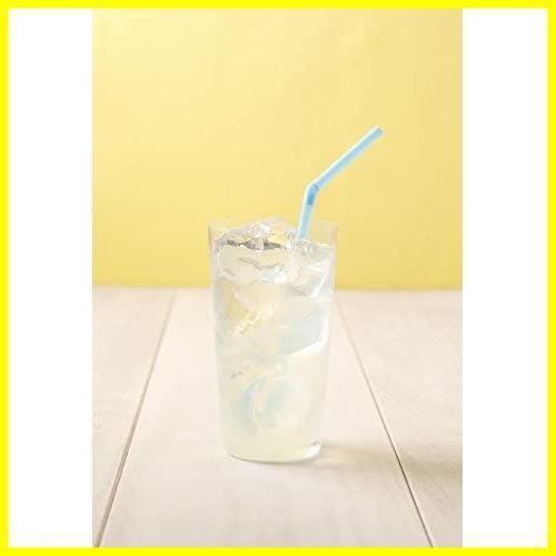 【注目商品】 ポッカサッポロ キレートレモンCウォーター(栄養機能食品(ビタミンC)) 500ml×24本_画像3