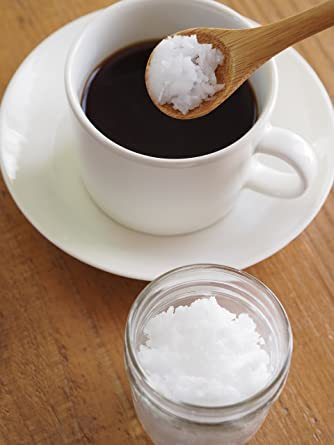 オーガニック カフェインレスコーヒー グッドナイトブレンド ドリップ (有機 化学調味料無添加 砂糖不使用 100%天然 ブラウ_画像3