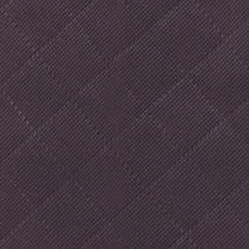 ブラウン アストロ 羽毛布団 収納袋 シングル用 ブラウン 不織布 活性炭消臭 コンパクト 617-45_画像7