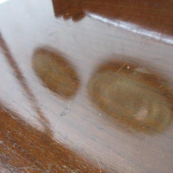 イギリス アンティーク 家具 サイドボード キャビネット 食器棚 飾り棚 収納 木製 オーク 英国 SIDEBOARD 6199c 新入荷_画像10