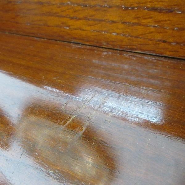 イギリス アンティーク 家具 サイドボード キャビネット 食器棚 飾り棚 収納 木製 オーク 英国 SIDEBOARD 6199c 新入荷_画像9
