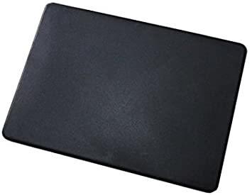 mSATA MINI PCI-E SSD→2.5インチ SATA3 変換アダプタ 7mm プラスチック ケース付き_画像2