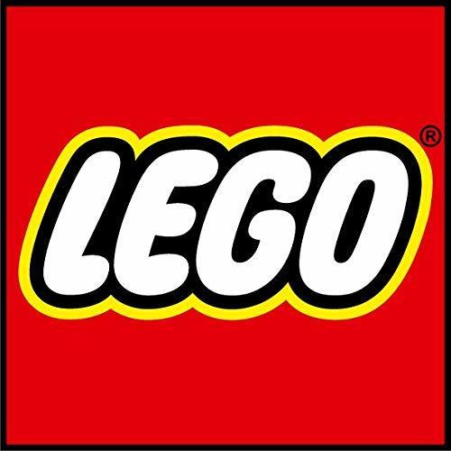 レゴ(LEGO) クラシック アイデアパーツ<Mサイズ> 11002 知育玩具 ブロック おもちゃ 女の子 男の子_画像6