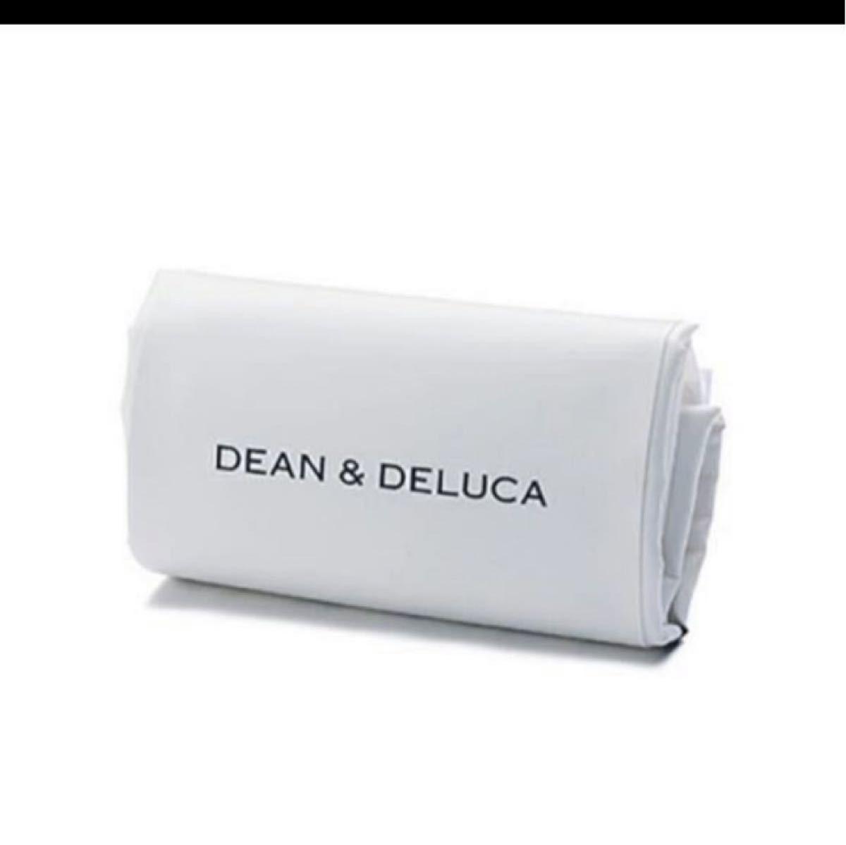 DEAN&DELUCA  トートバッグ 保冷バッグ       エコバック ベストセラーズバッグ3点セット
