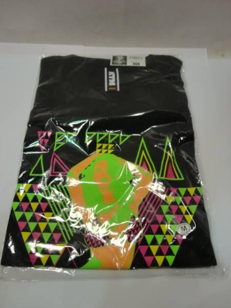 □G ケツメイシ KTM 2013 Tシャツ Mサイズ 未開封