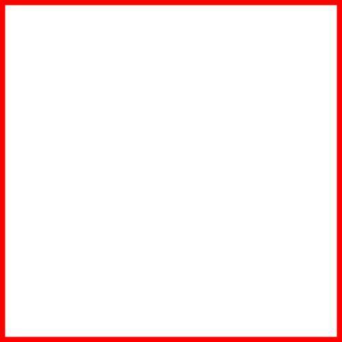 【強炭酸】コカ・コーラ カナダドライ ザ・タンサン ストロング ラベルレス 430ml ×24本_画像7