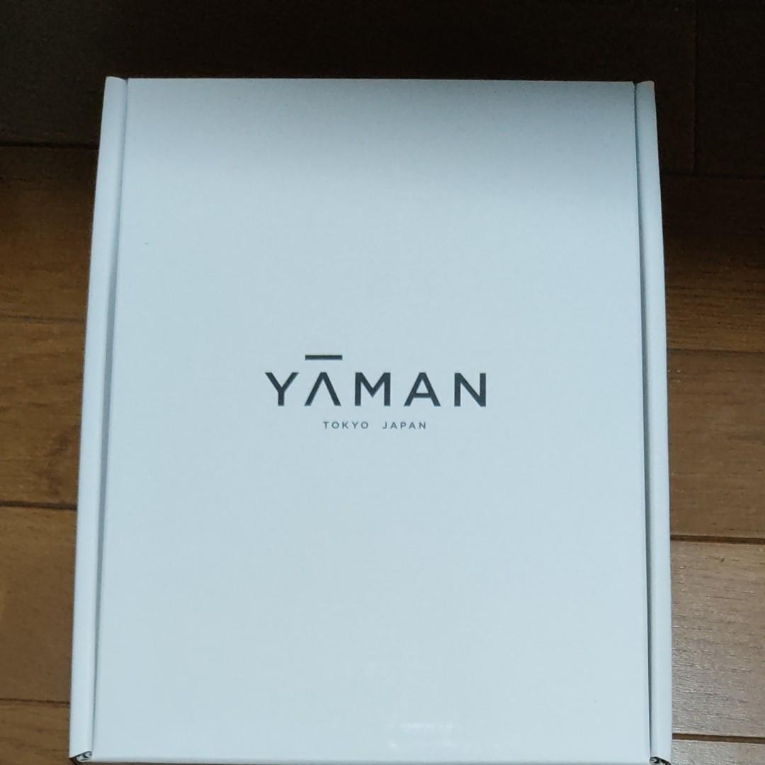 YA-MAN ヤーマン レイボーテ ヴィーナス
