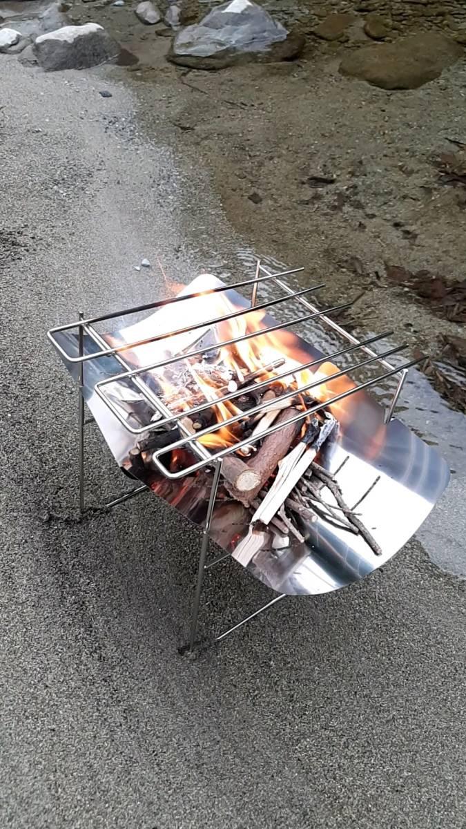 小枝薪(焚き付け用) 3kg入