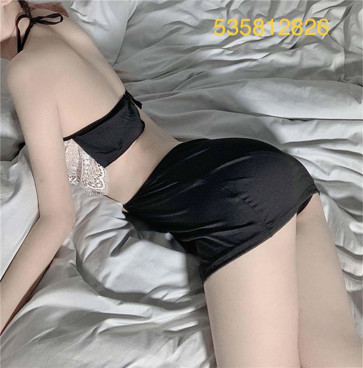 セクシーコスプレ 透け透け コスプレ衣装 セクシーランジェリー