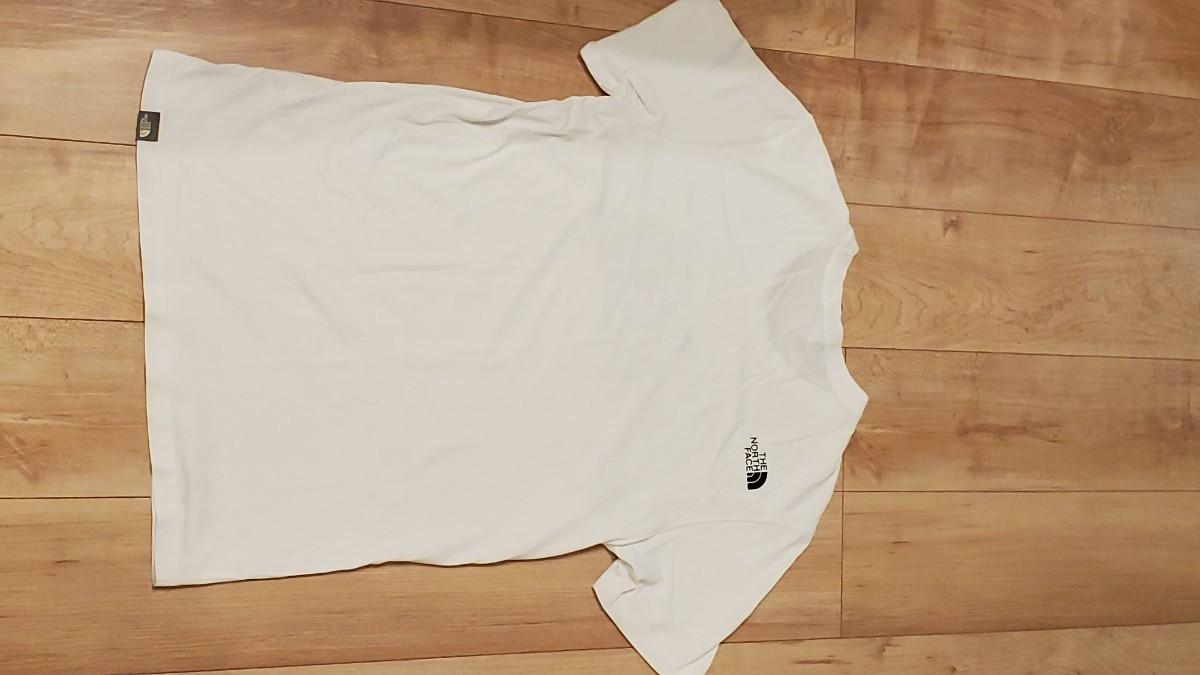 THE NORTH FACE ノースフェイスTシャツ ザノースフェイス 半袖Tシャツ ロゴTシャツ