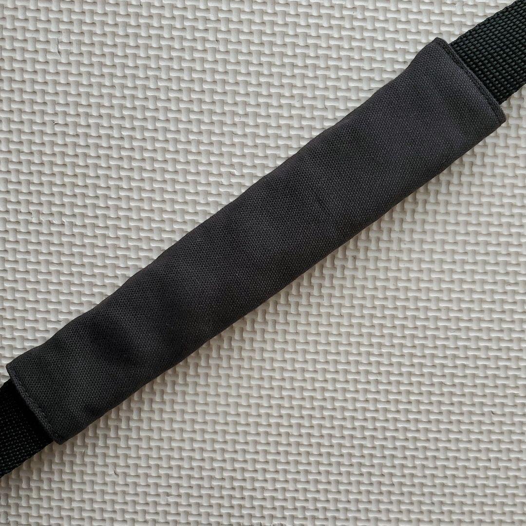 水筒肩紐カバー 水筒カバー ハンドメイド
