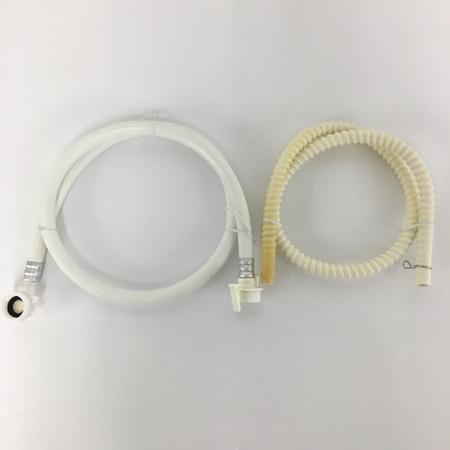 Panasonic NP-TZ100-W 食洗器 食器洗い乾燥機 パナソニック 中古 Y5825133_画像2