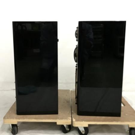 【引取限定】DIATONE DS-10000 ペアスピーカー 音響機材 ディアトーン 訳有 直 Y5910115_画像6