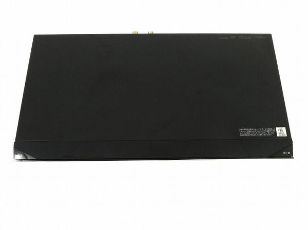SONY BDZ-E510 ブルーレイ ディスク DVDレコーダー ソニー 中古 O5891738_画像5