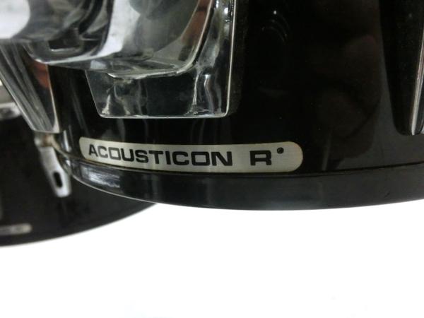 REMO Legero Acoustic R コンパクトドラム タムタム バスドラム フロアタム 4点セット 中古 M5858410_画像7