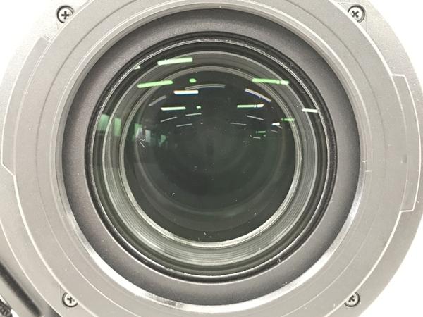 【CO対象9/16】SONY PXW-Z150 XDCAM メモリーカムコーダー ビデオカメラ 中古 S5882058_画像3