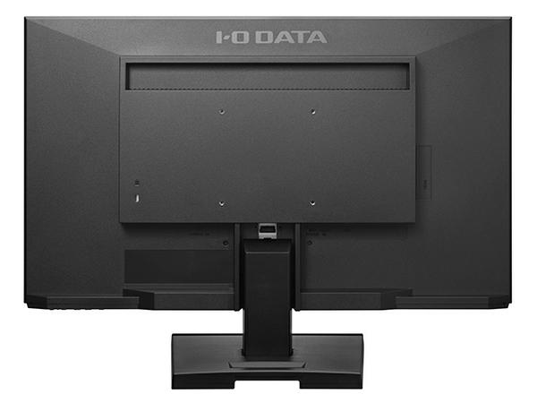 IO DATA KH240V 広視野角ADSパネル採用 23.8型ゲーミングモニター 中古 良好 Y5890479_画像4