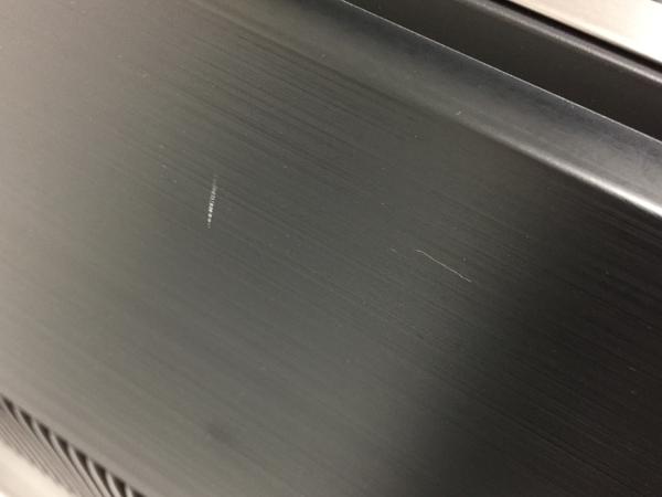 SONY BRAVIA KJ-65X9500H プレミアム 4K 液晶 テレビ 2020年製 ブラビア ソニー 中古 訳有 N5788070_画像7