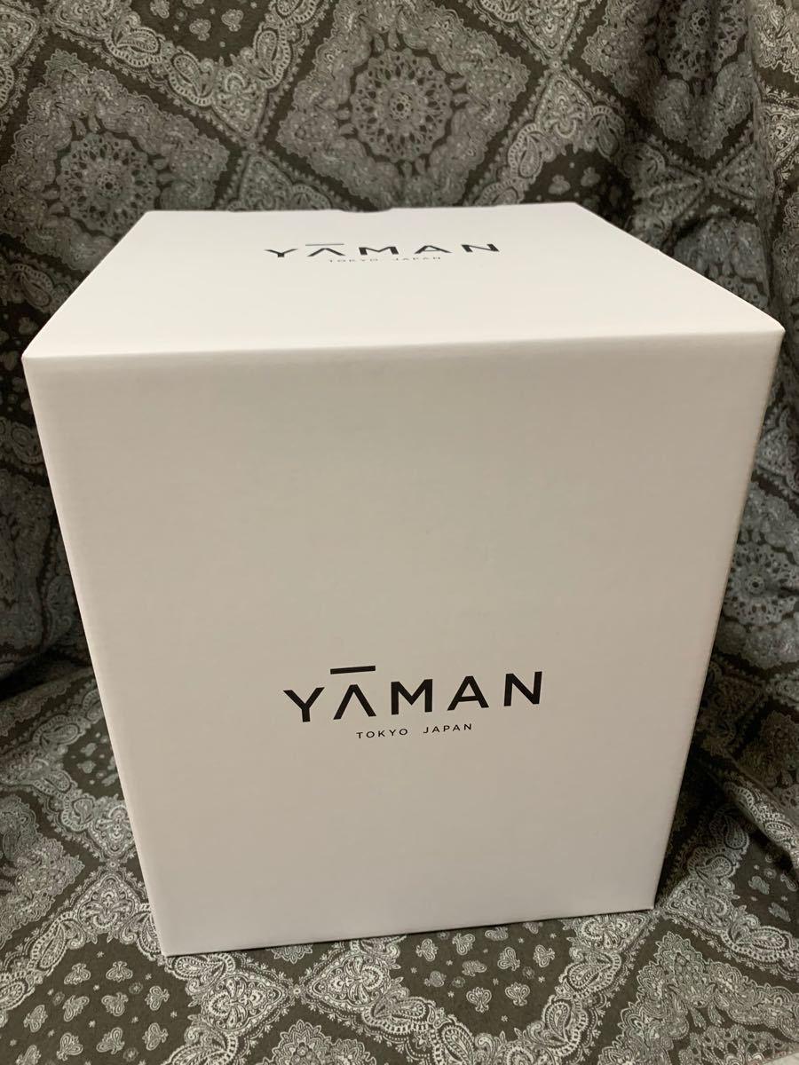 ヤーマン フォトスチーマー YA-MAN
