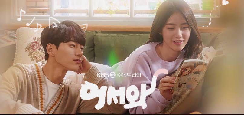 韓国ドラマ【おかえり】全話収録 Blu-ray ブルーレイ※2-3日発送