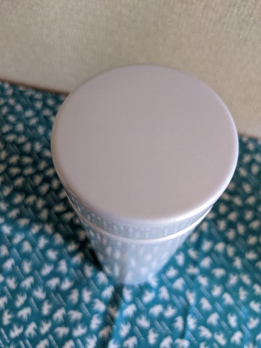 タイガー水筒 TIGER サハラマグ ステンレスボトル 軽量 サーモス ステンレスマグ タンブラー 保温 保冷