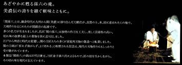 シルバー 150mm 貝印 KAI ペティナイフ 関孫六 ダマスカス 150mm 日本製 AE5203_画像10