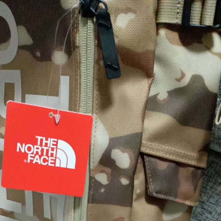 THE NORTH FACE (30L) BCヒューズボックス ザノースフェイス  リュック バックパック