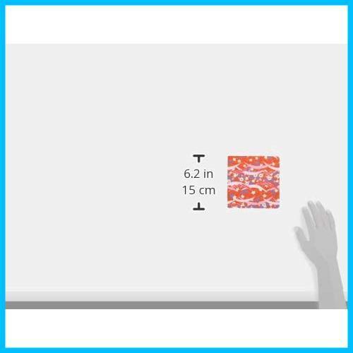 【送料無料-最安】 ★サイズ:15×15cm_色:100枚入★ 限定】和紙かわ澄 15×15cm 100柄各1枚 【.co.jp F1957 100枚入 友禅和紙 千代紙_画像10