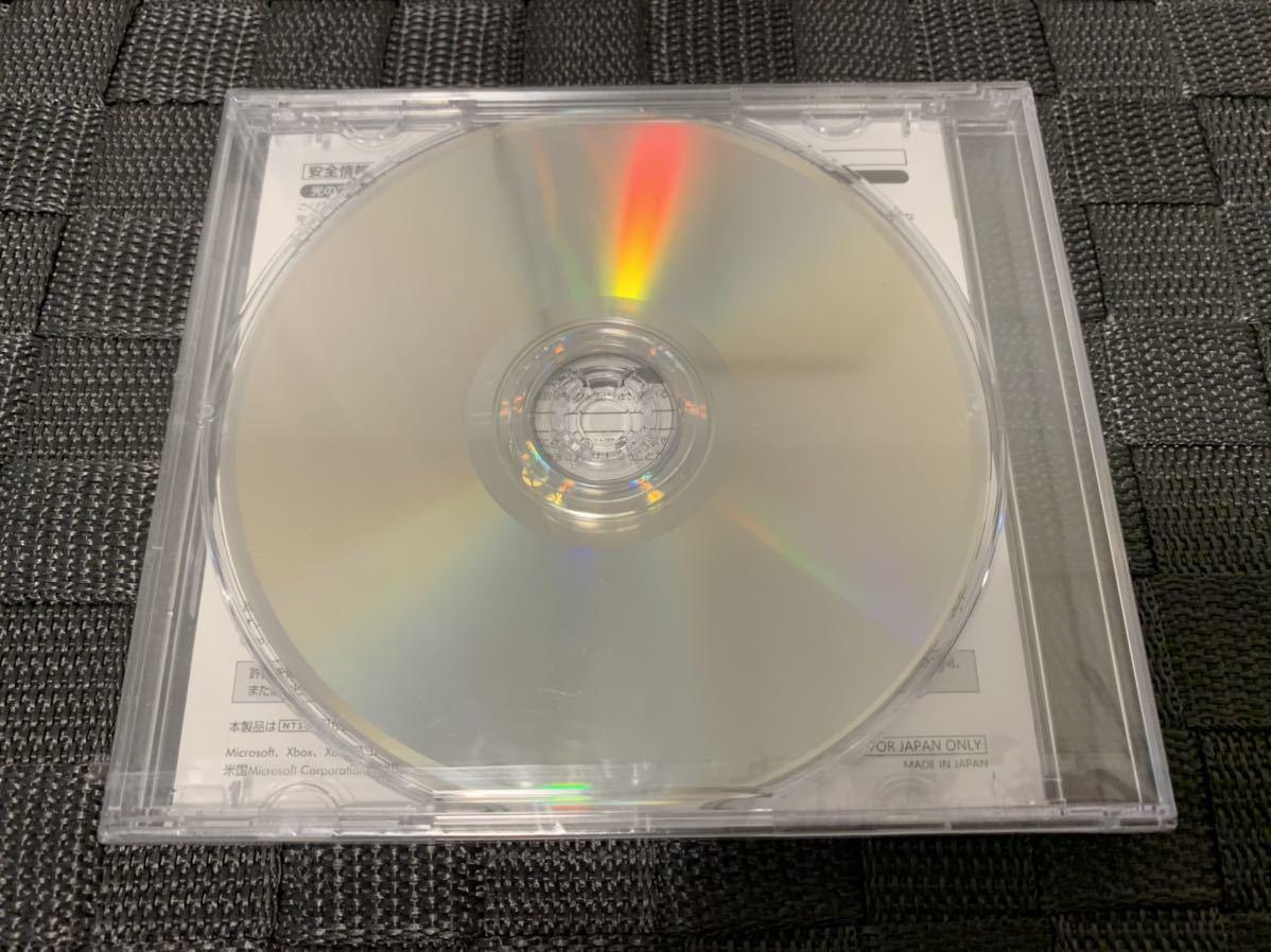 XBOX360体験版ソフト 剣豪ZERO 体験版 KENGO 0 ZERO XBOX 360 DEMO DISC Microsoft 非売品 送料込み SAMURAI