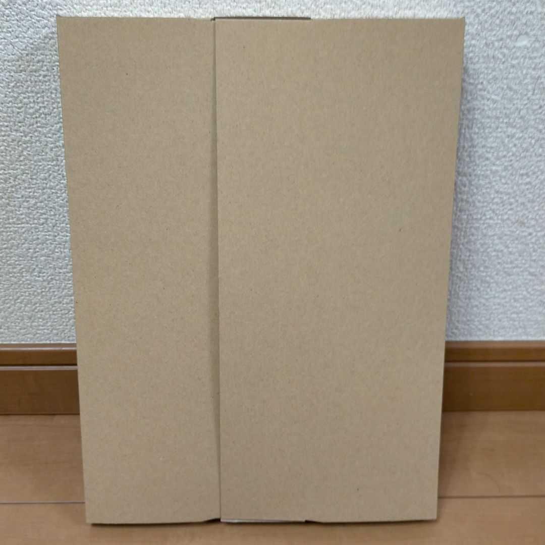 金澤兼六製菓ゼリー・水羊羹12個詰め合わせ_画像3
