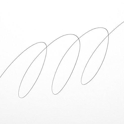 黒 0.5mm 三菱鉛筆 ボールペン替芯 ジェットストリームプライム 0.5 単色用 黒 SXR60005.24_画像4