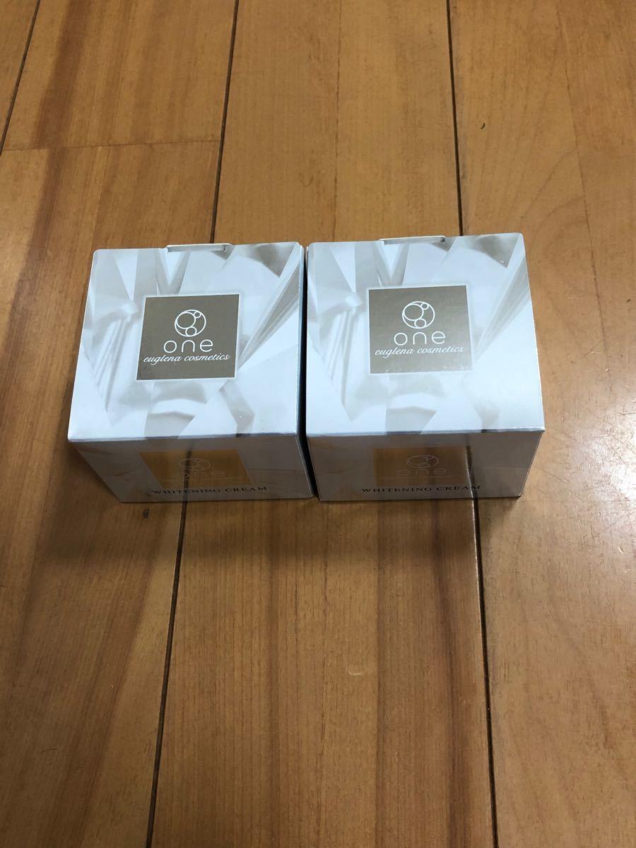 パーフェクトワン 薬用ホワイトニングジェル 75g 2個セット オールインワン