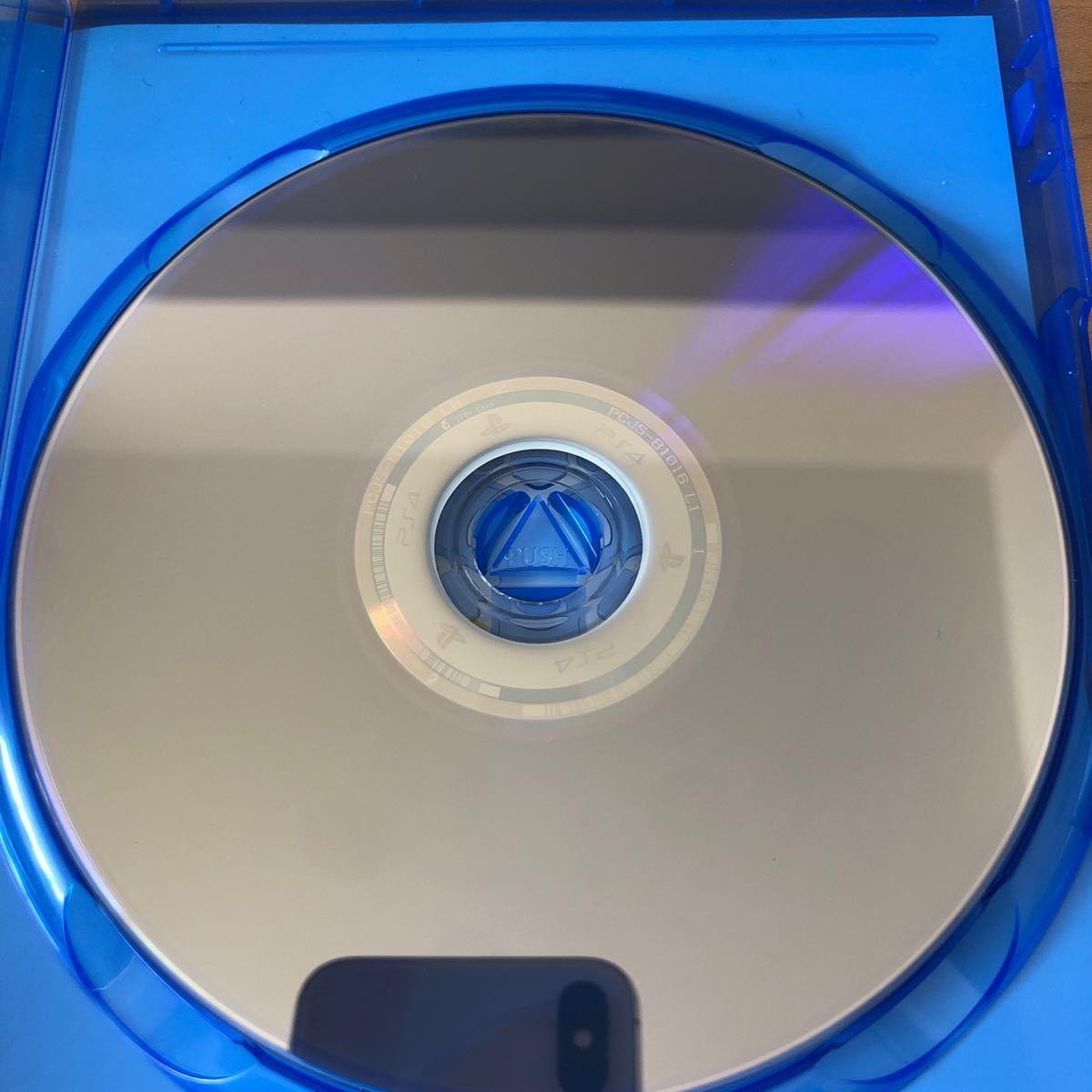 コールオブデューティ ブラックオプス コールドウォー PS4版 PS5アップグレード対応