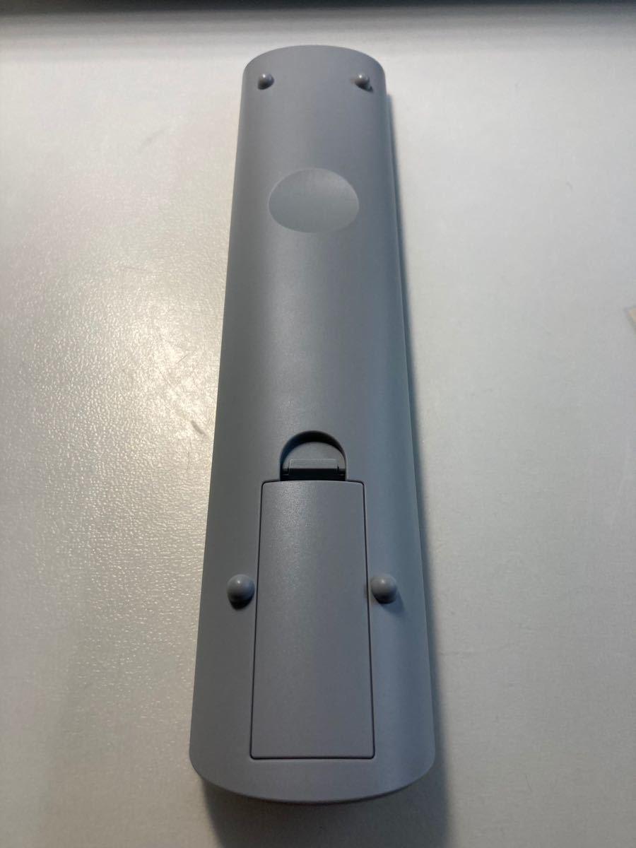 東芝 TOSHIBA製 PCリモコン G83C00089410
