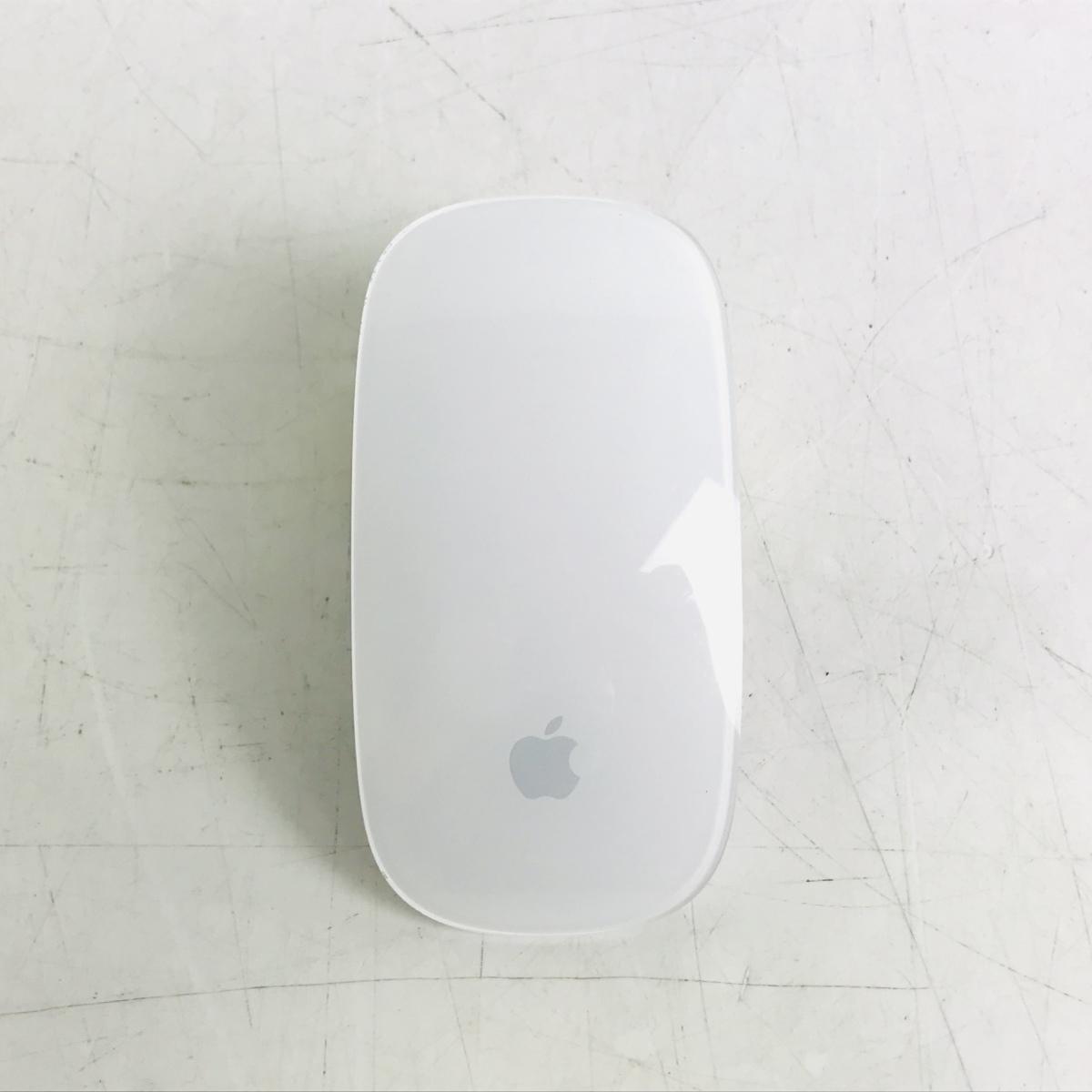 Apple Magic Mouse MB829J/A_画像1