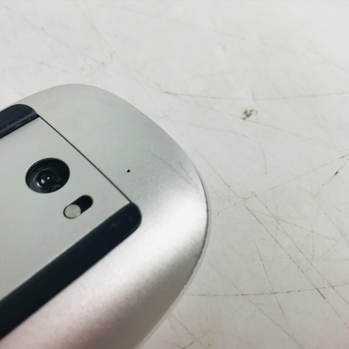 Apple Magic Mouse MB829J/A_画像6