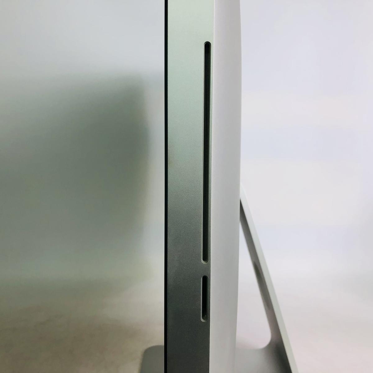 動作確認済み iMac 27インチ(Mid 2011) Core i5 2.7GHz/4GB/1TB MC813J/A_画像3