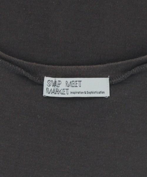 swap meet market スワップミートマーケット ワンピース(その他) キッズ 中古_画像4
